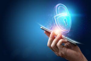 Read more about the article 6 motivos para ter um aplicativo próprio