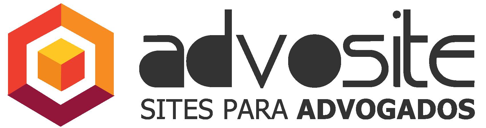 ADVOSITE – Estúdio de Webdesign
