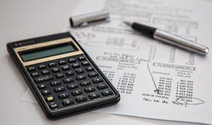 Read more about the article Conheça os softwares jurídicos mais usados por escritórios e empresas