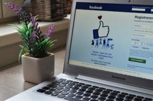 Read more about the article As principais atualizações do Facebook que você precisa saber: fevereiro de 2021