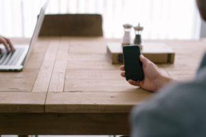 O que é um site responsivo e porque ele é importante?