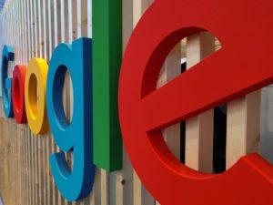Google Ads para Advogados