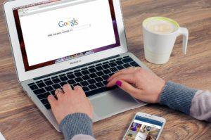 Palavras Chave Negativas para Google Ads
