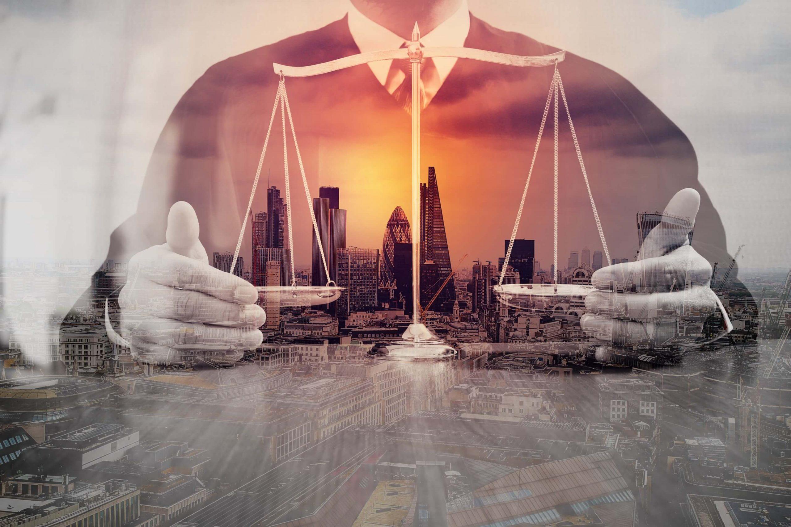 Principais tendências de marketing jurídico a serem observadas em 2021