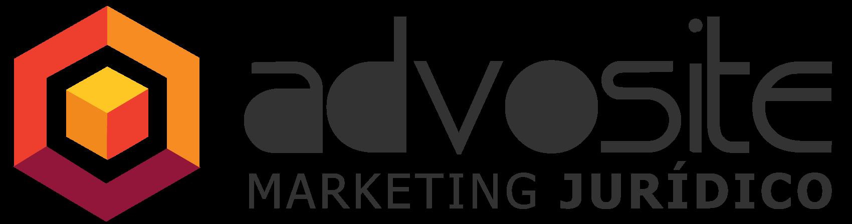 ADVOSITE - Agência de Marketing Jurídico para Advogados